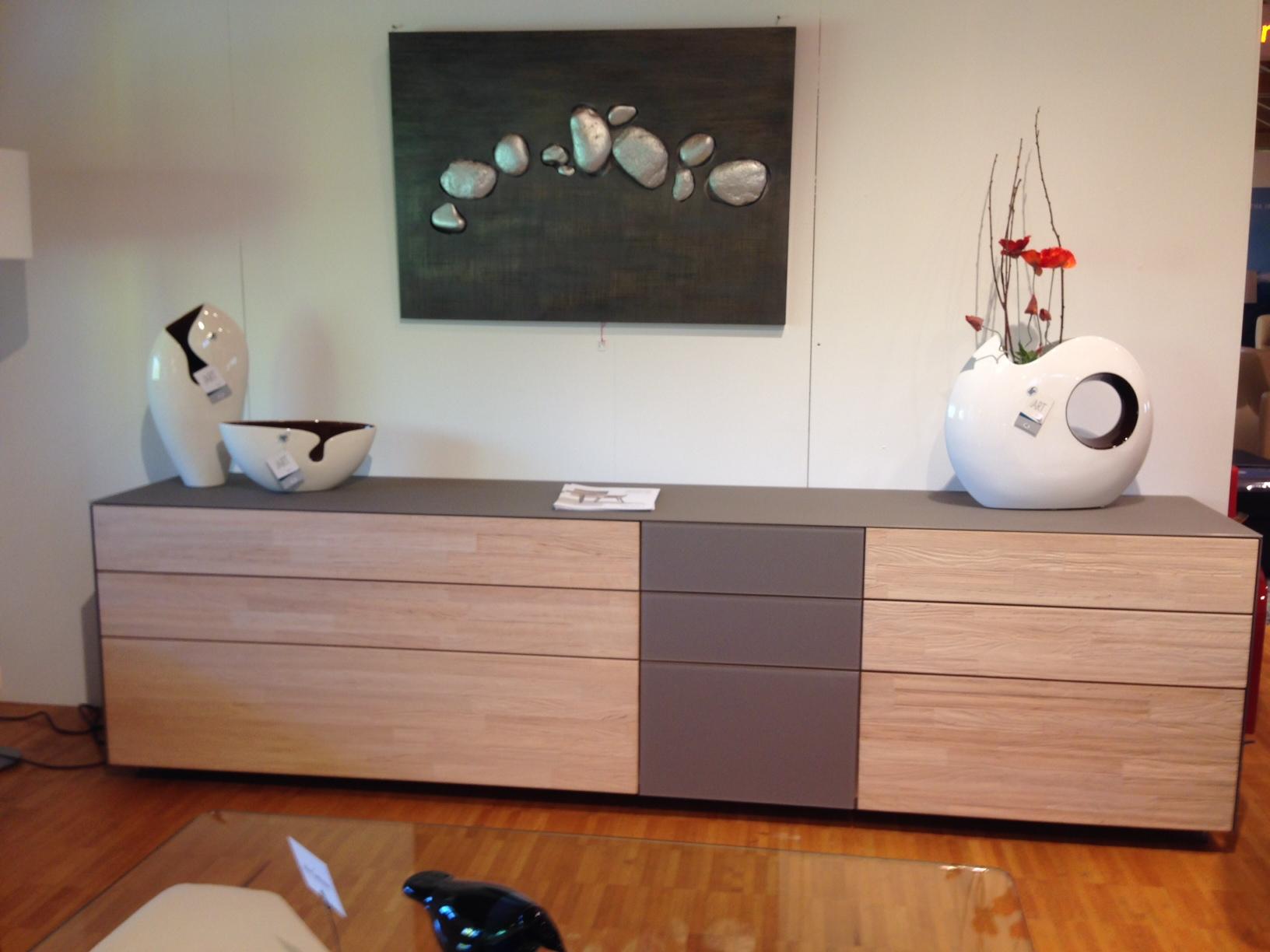 team 7 cubus cubus pure wohnwand wohnw nde von team 7. Black Bedroom Furniture Sets. Home Design Ideas