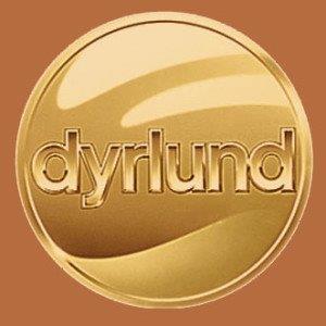 Dyrlund