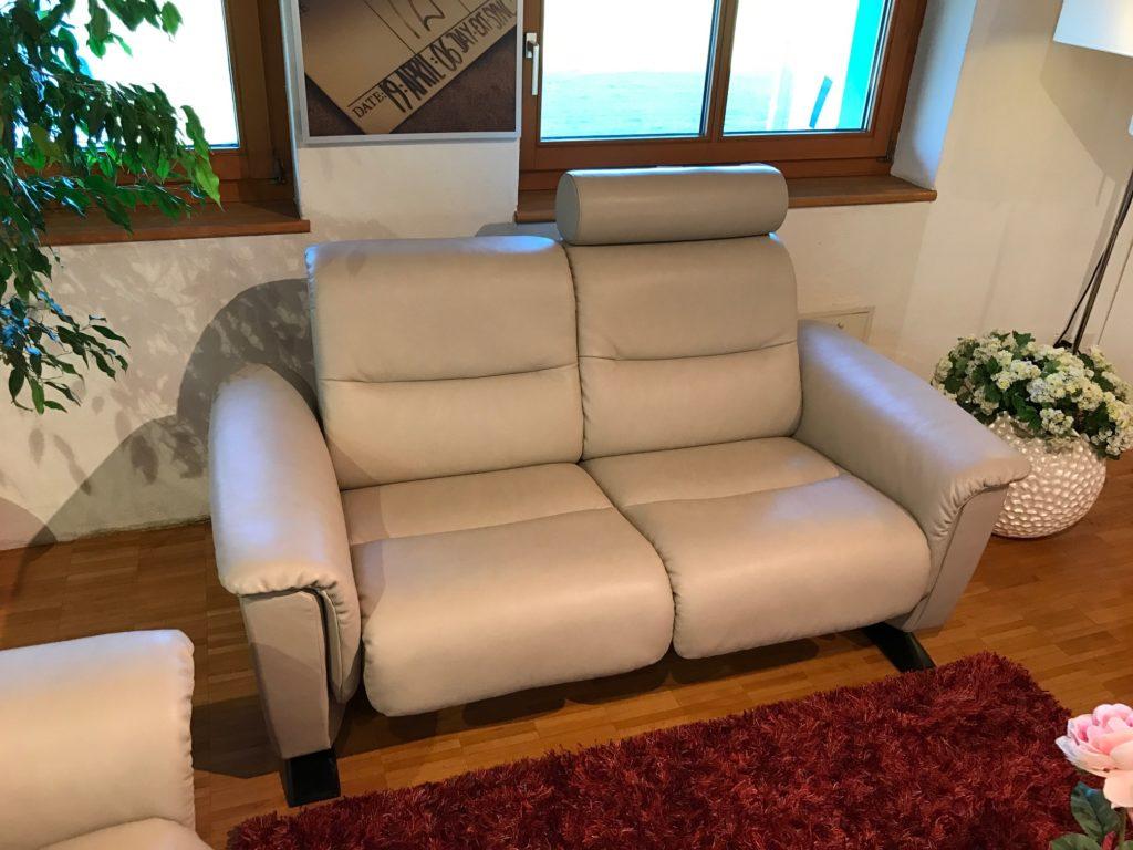 polster. Black Bedroom Furniture Sets. Home Design Ideas