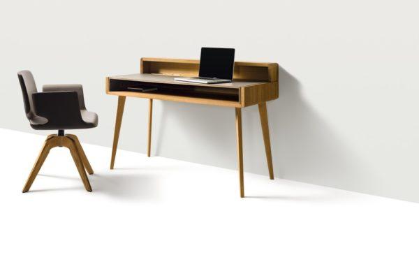 Heimbüro / Arbeiten