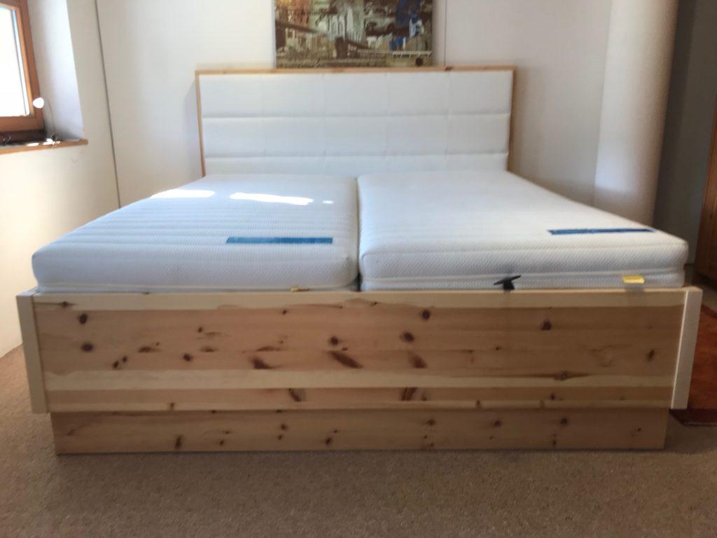team 7 schlafzimmer kommode aufbewahrungsbeutel bettdecken nolte schlafzimmer schr nke graue. Black Bedroom Furniture Sets. Home Design Ideas