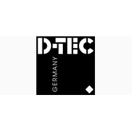 D-Tec