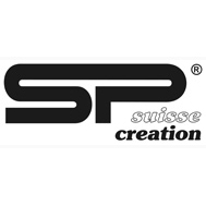 Sprenger SP Collection