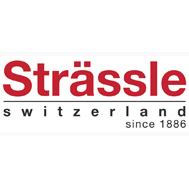Strässle Switzerland
