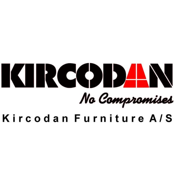 Kircodan